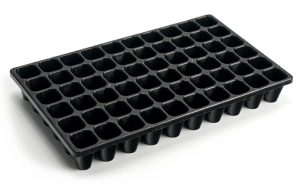 Charles Dowding CD60 Module Tray