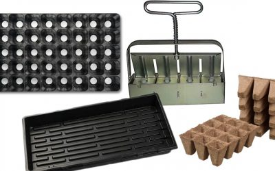 My Search For The Best Module Tray