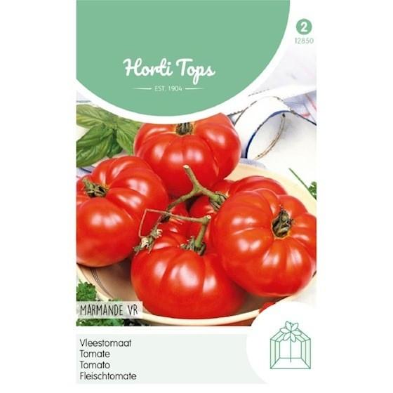 beef tomato marmande vr