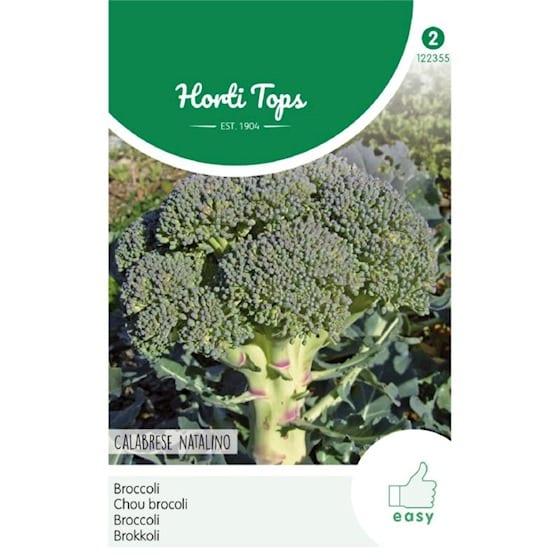 Broccoli Calabria Natalino
